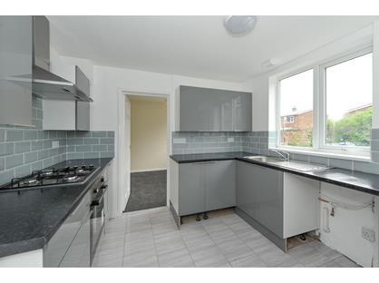 3 Bed Semi-Detached House, Chatsworth Road, NE32