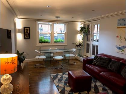 Properties to Rent in London from Private Landlords | OpenRent