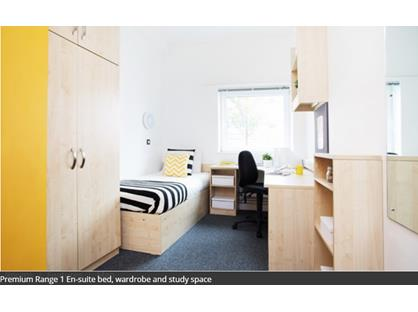 Outstanding Properties To Rent In Birmingham From Private Landlords Download Free Architecture Designs Embacsunscenecom
