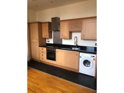 2 Bed Flat, Westgate Apartments, NP20
