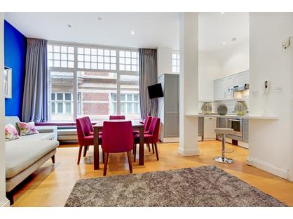 Awesome Properties To Rent In London From Private Landlords Openrent Download Free Architecture Designs Scobabritishbridgeorg