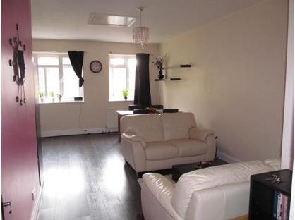 2 Bed Flat, College Road, BR1