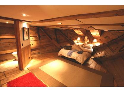 1 Bed House Boat, Medway Bridge Marina, ME1