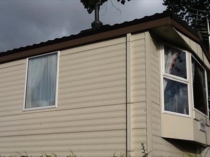 2 Bed Mobile Home, Toads Acre, CB24