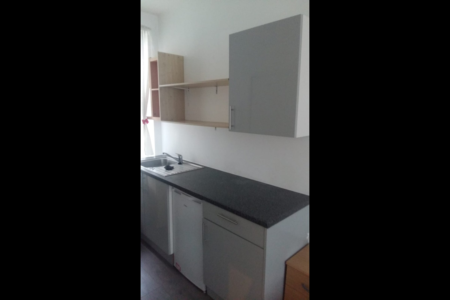 Enfield Room In A Shared House Nags Head Road En3 To