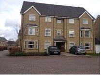 2 Bed Flat, Guiseley, LS20