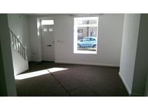 3 Bed Terraced House, New Line, OL13