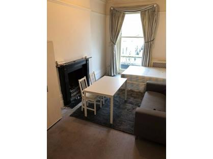 Room in a Shared Flat, Stanhope Gardens, SW7