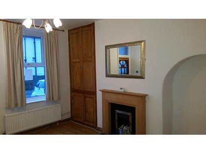3 Bed Terraced House, Nelson Road, LS29