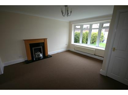 3 Bed Semi-Detached House, Otterburn Close, ST17