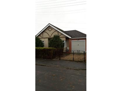 3 Bed Bungalow, Wharf Street, PE12
