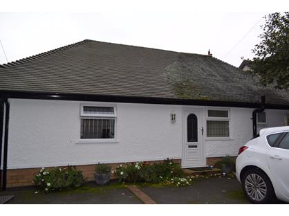 2 Bed Bungalow, Sandringham Road, FY8
