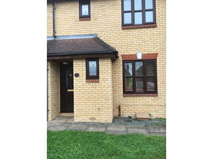 3 Bed Semi-Detached House, Mountview Close, SS16