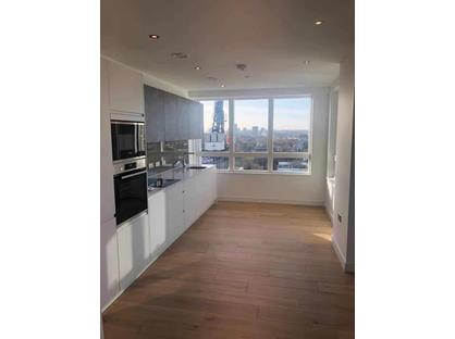 2 Bed Flat, Junction House, SW11