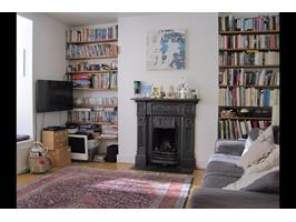 1 Bed Flat, Stock Orchard Crescent, N7