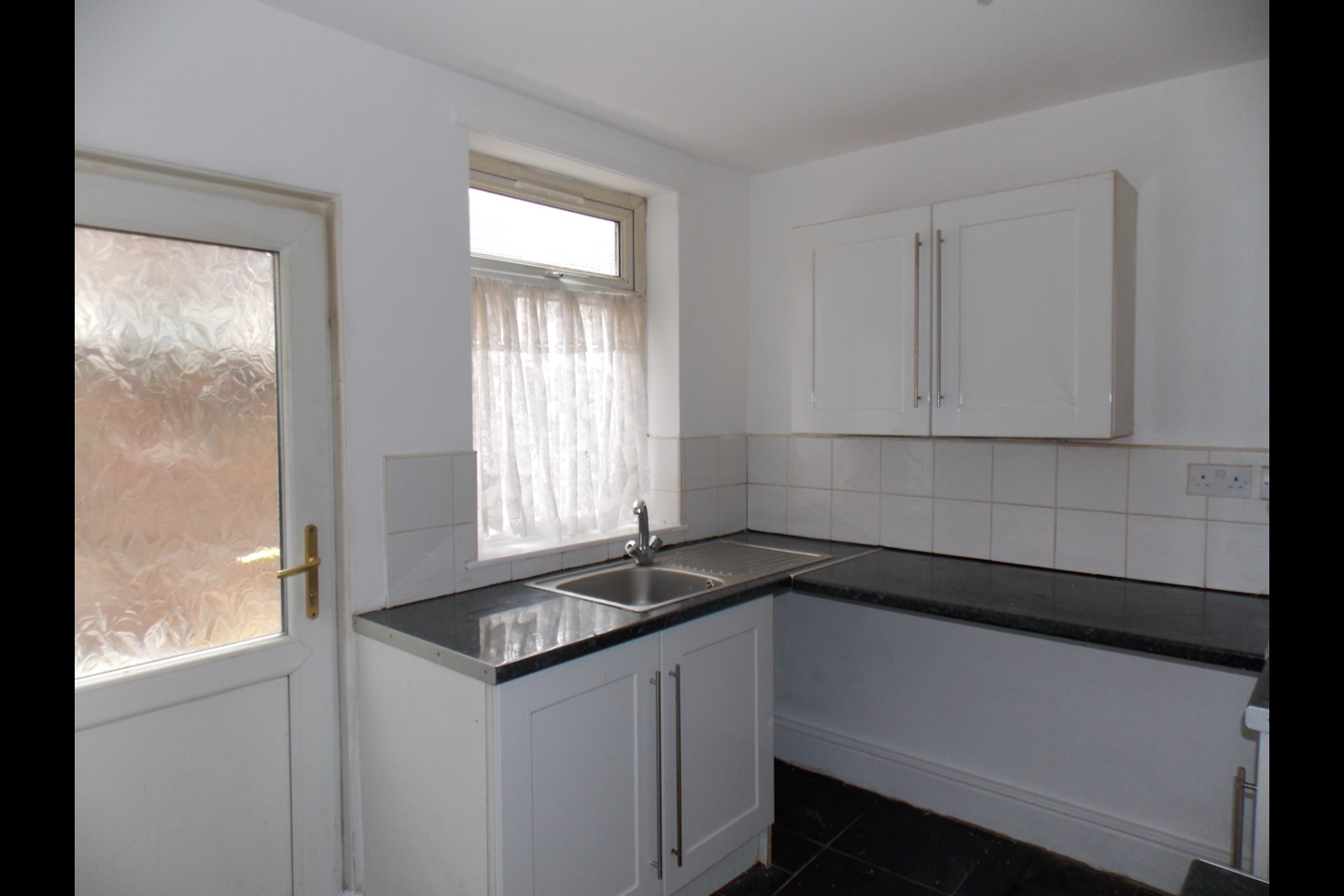 Bed House To Rent In Bootle