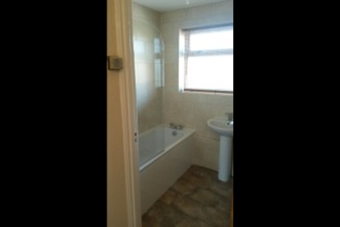 Private Property To Rent In Chesterfield