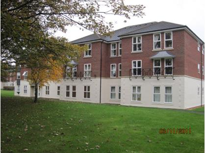 1 Bed Flat, Edgbaston, B16