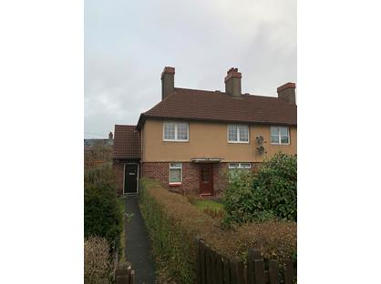 2 Bed Flat, Admiralty Road, KY11