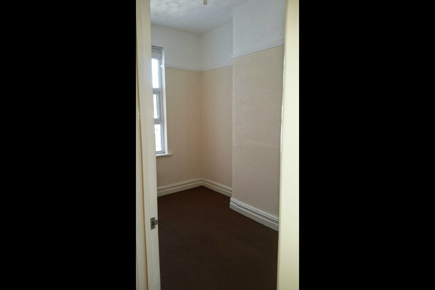 Wallasey 1 Bed Flat Second Floor Ch44 To Rent Now