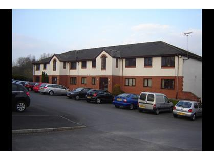 2 Bed Flat, Boarshaw Clough Way, M24