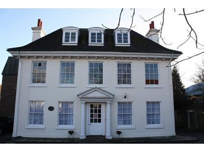site web pentru reducere design inovator design unic Properties to Rent in Uxbridge from Private Landlords | OpenRent