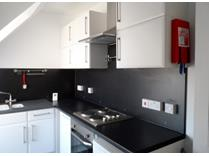 2 Bed Flat, High Street, AB30