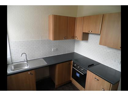 2 Bed Terraced House, Keat St, HD4