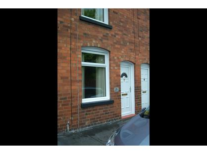 3 Bed Terraced House, Severn Street, WV15