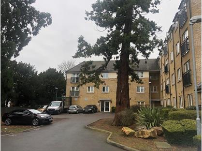 cumpărături informații despre lansare pe vânzări speciale Properties to Rent in Uxbridge Greater London from Private ...