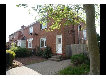 3 Bed Semi-Detached House, Hill View, DH7