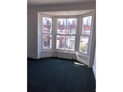 1 Bed Flat, Diamond Street, TS12