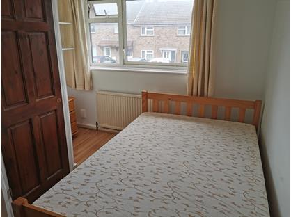 Room in a Shared House, Windsor Drive, BS37