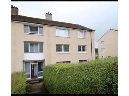 2 Bed Flat, Houston Road, PA11
