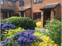 2 Bed Maisonette, Kirkby Court, GU16