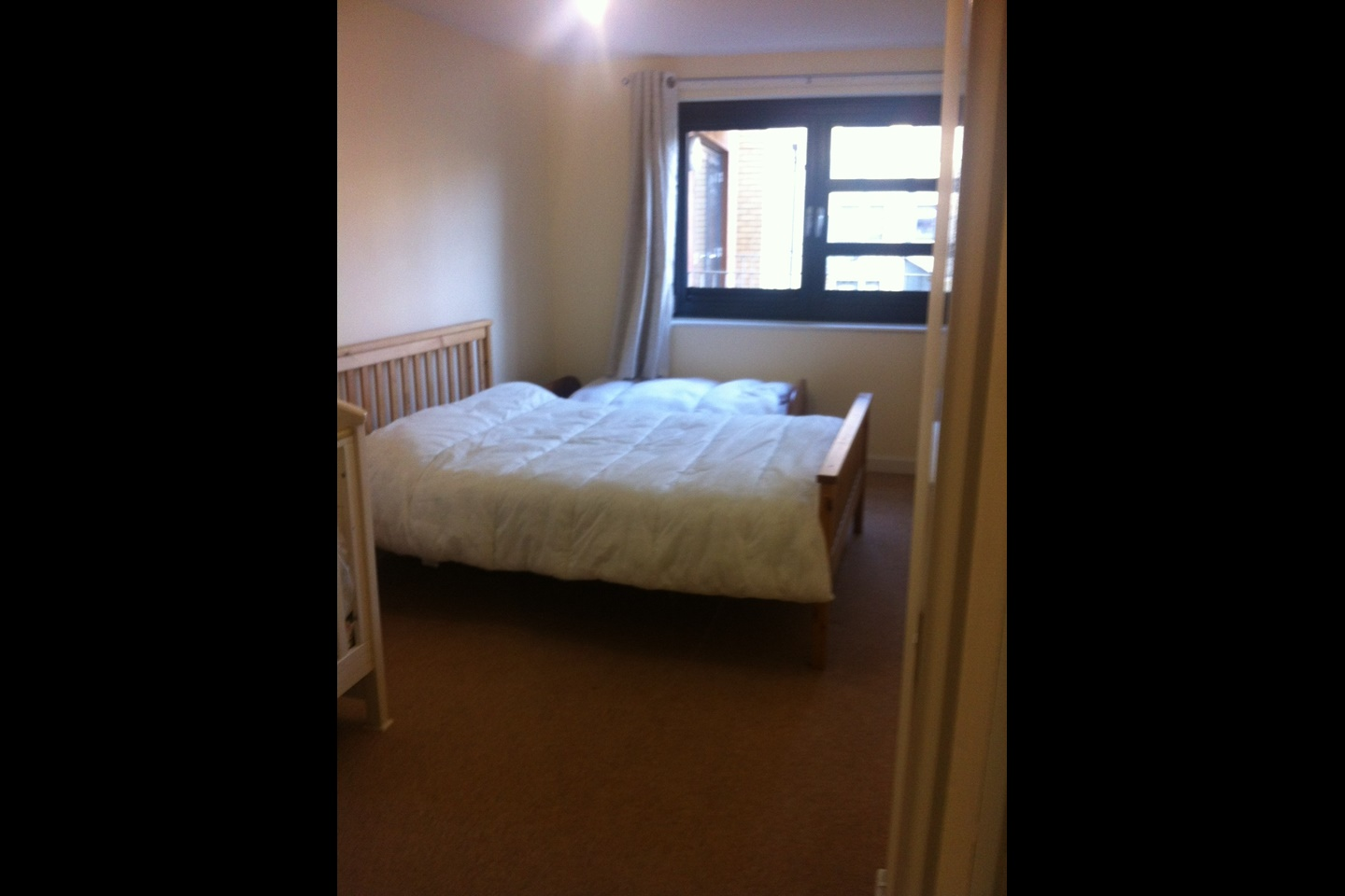 Private Landlord London Room To Rent