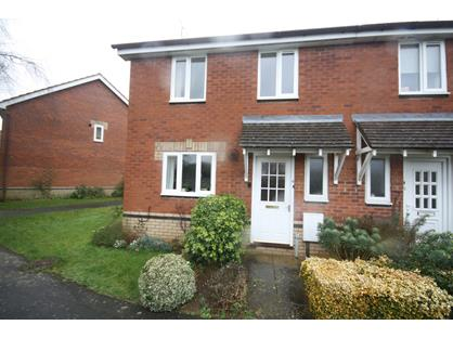 3 Bed Semi-Detached House, Glosters Green, CV35