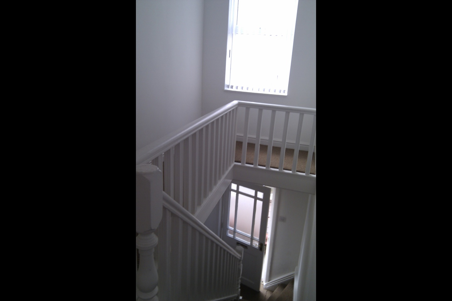 Private Properties To Rent In Colwyn Bay