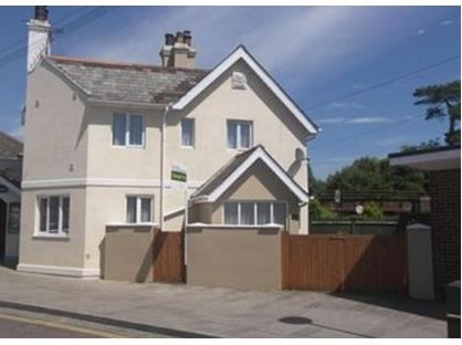 2 Bed Semi-Detached House, North Street, PO10