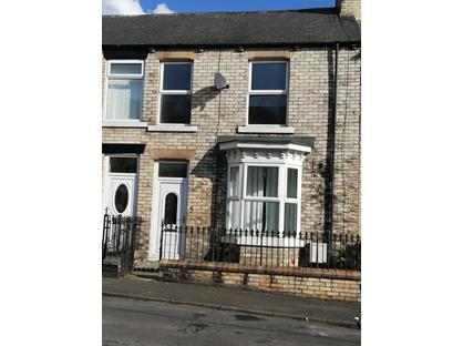 3 Bed Terraced House, Hardy Terrace, DL15