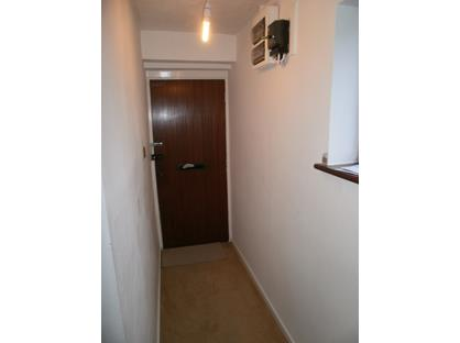 1 Bed Flat, Halifield Drive, DA17
