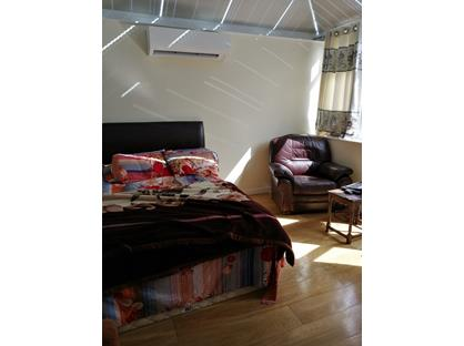 Room in a Shared House, Ferryhills Close, WD19