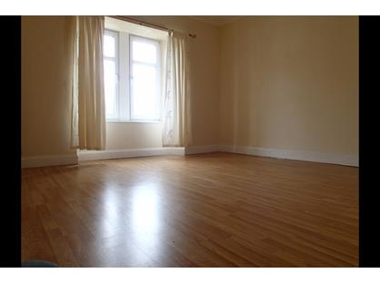 1 Bed Flat, South Vennel Top Right, ML11