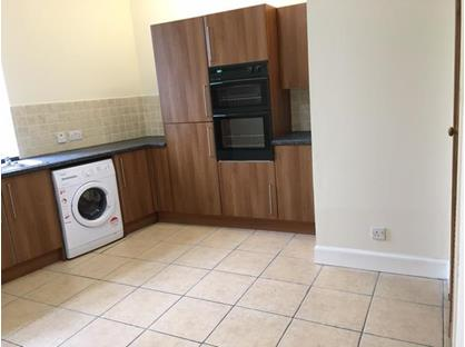 2 Bed Flat, Wellesley Road, KY8