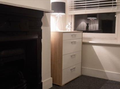 Properties To Rent In Honor Oak From Private Landlords Openrent