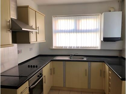 2 Bed Terraced House, New Chester Road, CH62