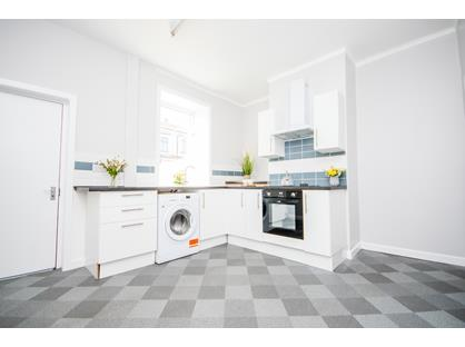 2 Bed Terraced House, Hicks Terrace, BB1