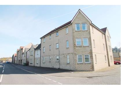 2 Bed Flat, Boness Linlithgow, EH51