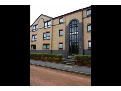 2 Bed Flat, The Village, G74
