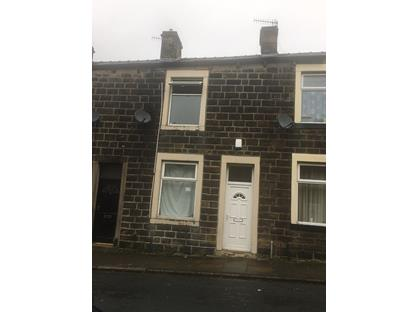 2 Bed Terraced House, Cleveland Street, BB8